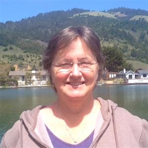 Ellen French 2016