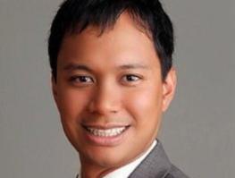 Jonathan Buenaventura 2016