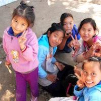 Fellowship Impact in Anti-Trafficking Efforts