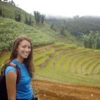 Fellowship Impact in Environmental Sustainability
