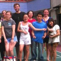 Fellowship Impact in Health & Disability