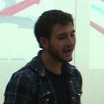 Fellowship Testimonial Devin 2010