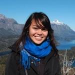 Fellowship Testimonial Rani 2012