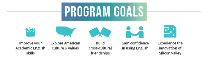 program-goals_alc-01