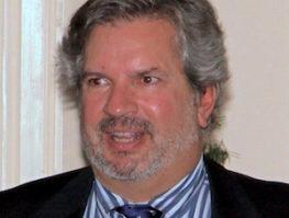 Michael Moradzadeh 2016