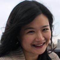 Tiffany Teng