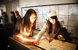 Exploring Social Innovation