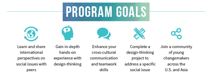 program-goals_dsi-01