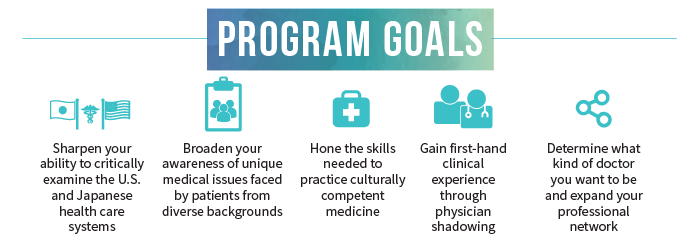 program-goals_ehc-01