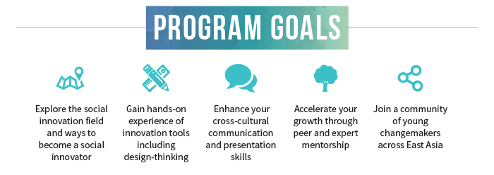 program-goals_esi-01
