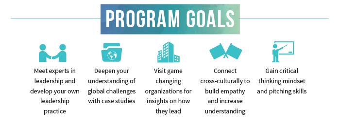 program-goals_gle-01