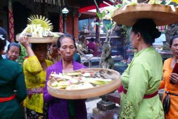 Indonesia Alumni Tour